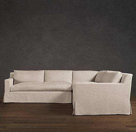 Pin By Cococozy On Archive Sofa Furniture Sectional
