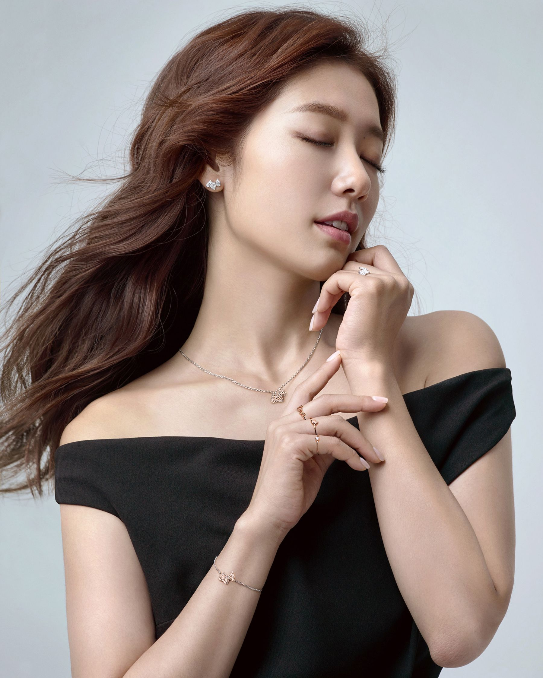 Pin by Leong Horry on bae suzy | Miss a suzy, Korean