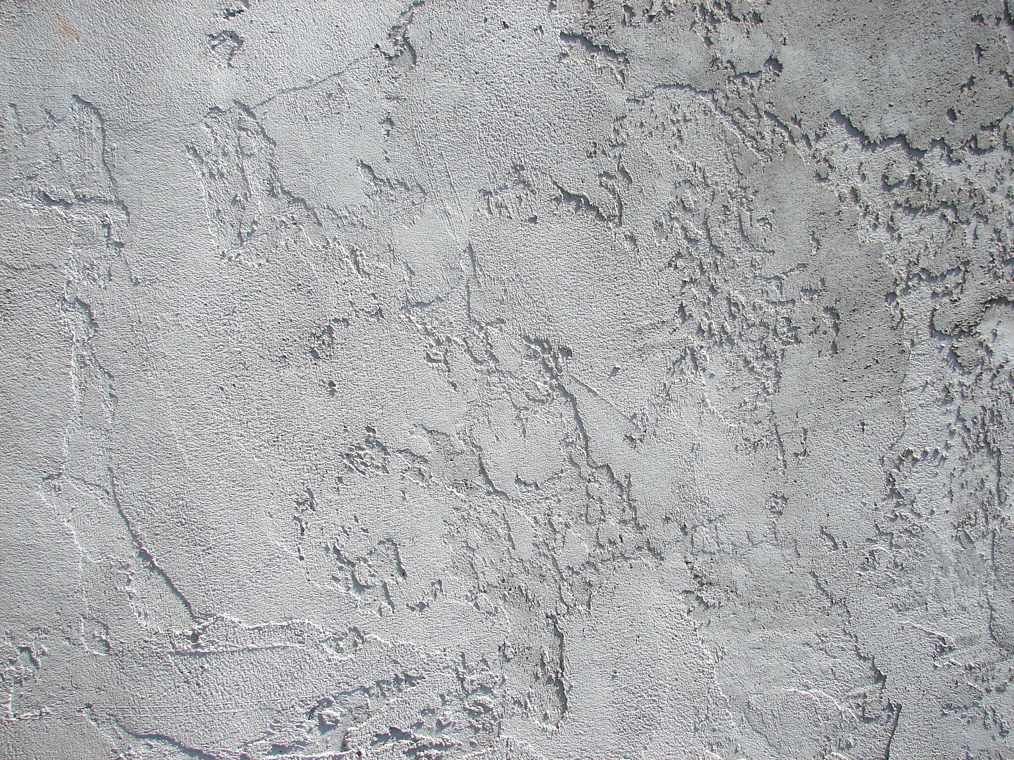 Stucco Texture Download Photo Background Stucco
