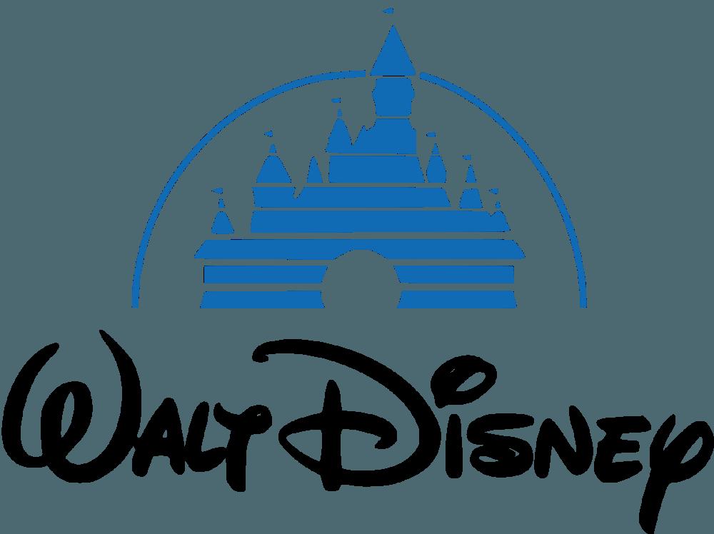 Walt Disney Logo   Free Logo Download   Allogos