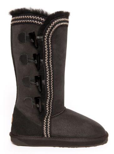 EMU Australia- Love these.