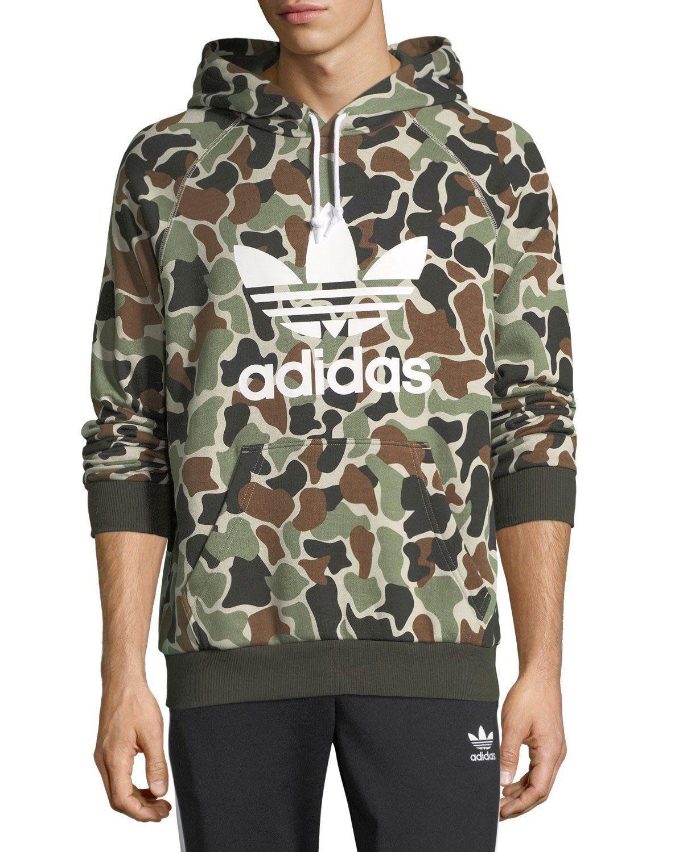 Predownload: Adidas Camo Hoodie Sweatshirt W Logo In 2019 Adidas Camo Camo Hoodie Camo Sweatshirt [ 1500 x 1200 Pixel ]