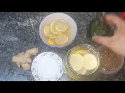 وصفة نادرة ومجربة لتخسيس البطن أو الكرش بصفة نهائية Youtube Sunset Wallpaper Food Desserts