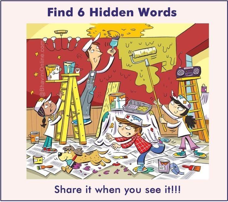 Solve this.... in 2020 Riddles, Hidden words, Hidden