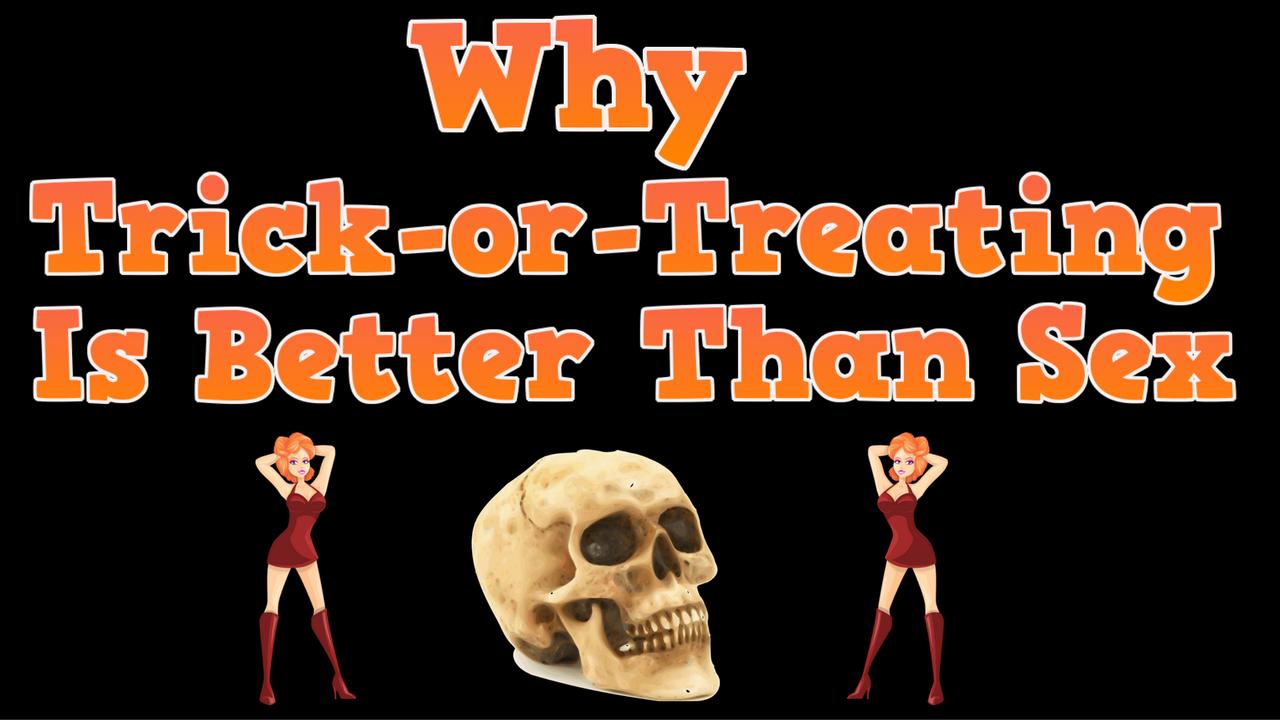 funny halloween jokes for adults. jokes about halloween. #halloween