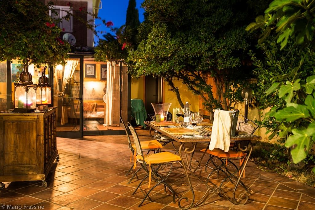 Haus in Quartu Sant'Elena, Italien. Hello, I am pleased to ...