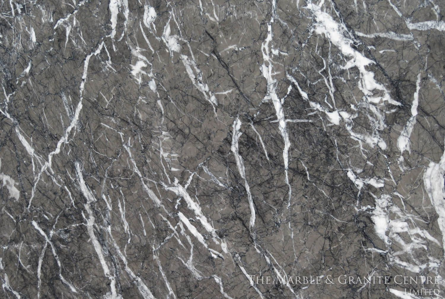 Grigio Carnico Polished Slabs Block No 12021 Https Www Themarbleandgranitecentre Co Uk Slabview Id 2397 Marble Granite Materials And Textures Stone Slab