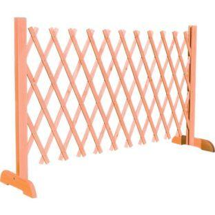 Buy Wooden Expanding Fencing Garden Fencing And Trellis Garden Fencing Fence Trellis