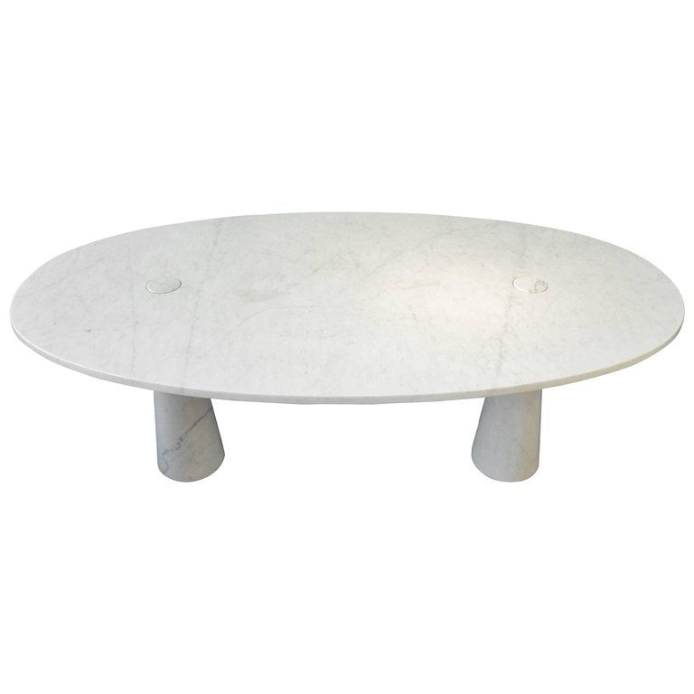 For Sale On 1stdibs A Beautiful Table From The First Owner