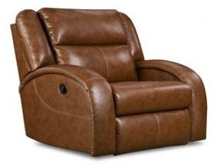 Maverick Power Chair 1 2 Recliner 550 00power Recliners From Southern Motion At Southern Motion Leather Recliner Recliner