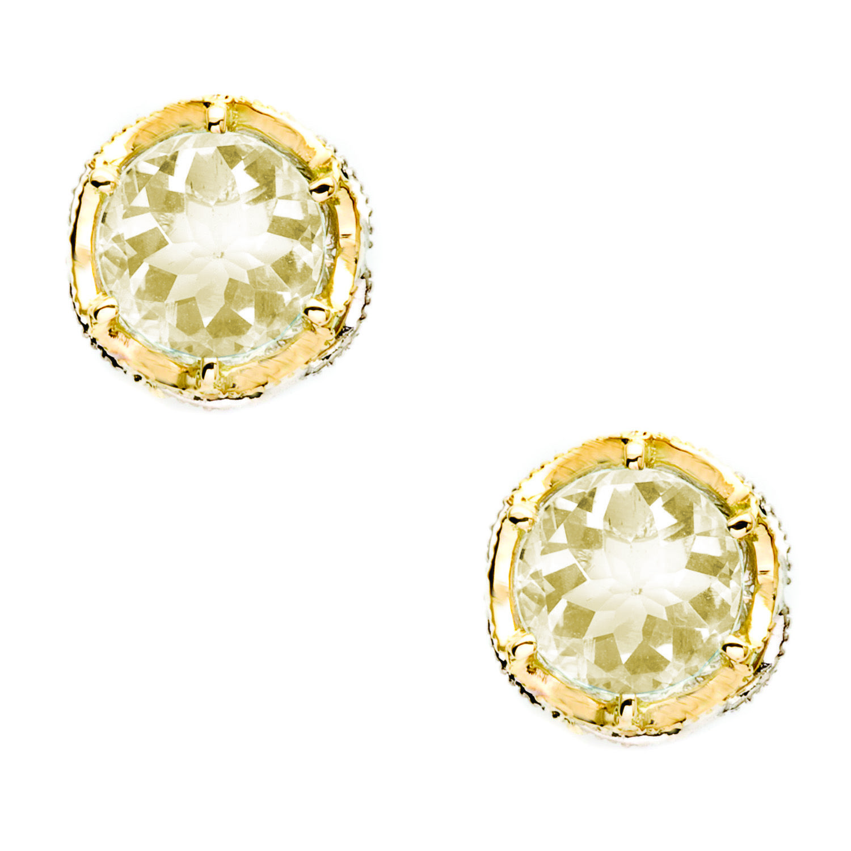 Zadok Jewelers Jewelry Beautiful Diamond Rings Jewelry Accessories