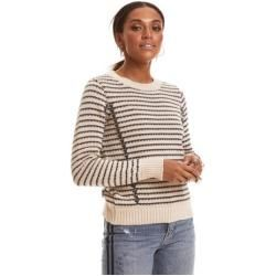 le pull en maille Odd Molly   – Products