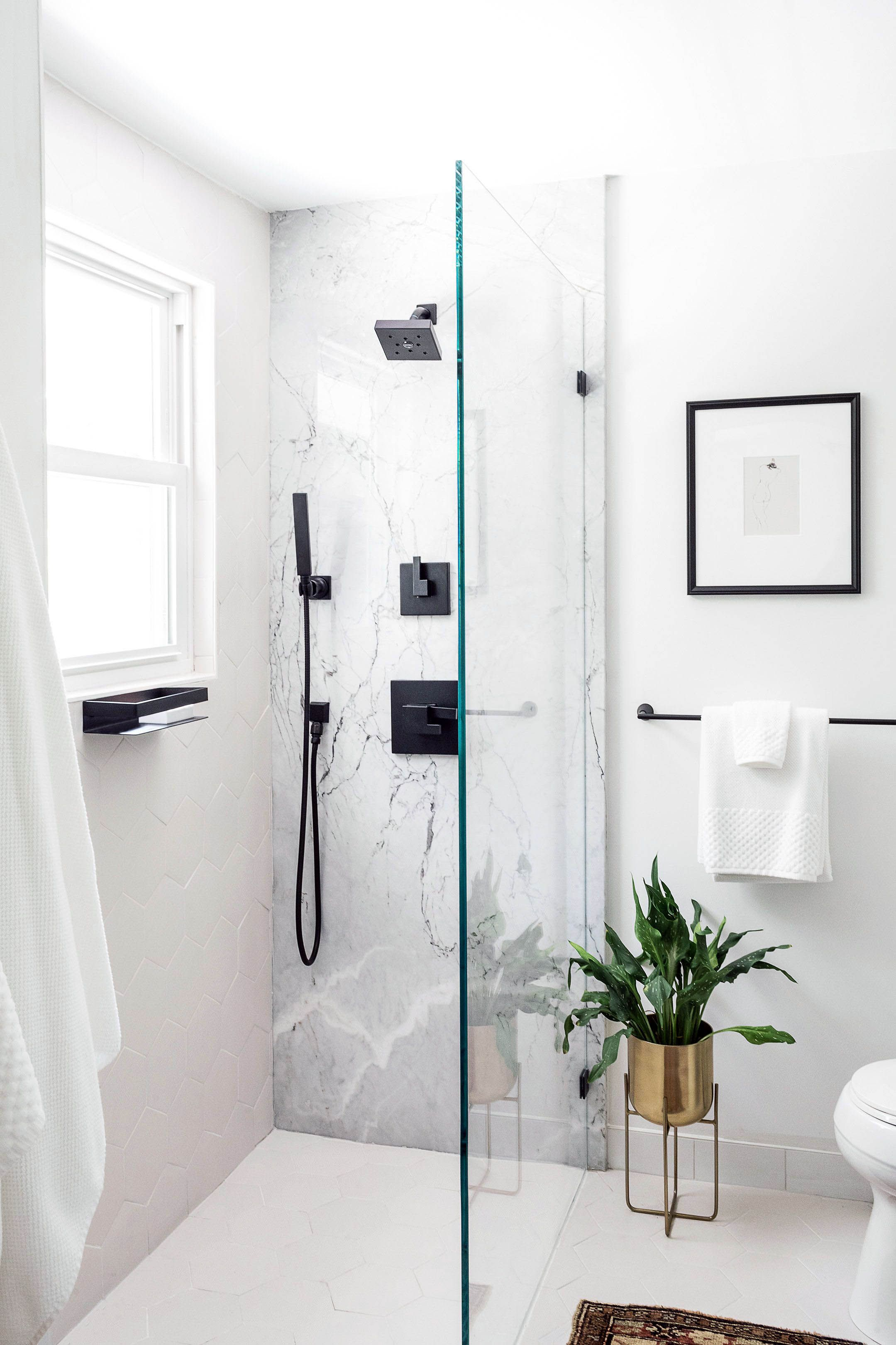 Conception Salle De Bain En Ligne 18 charming grain area tips that will definitely captivate