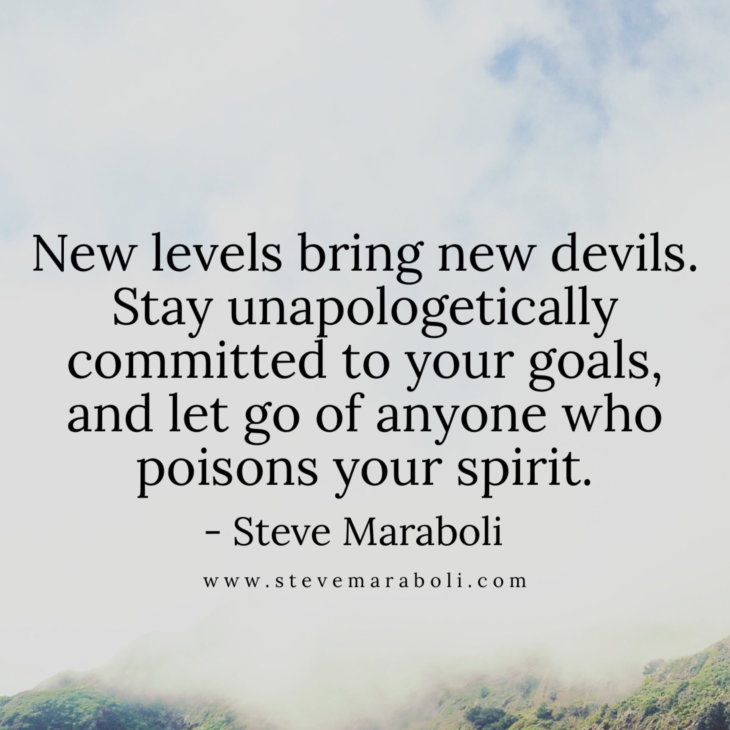 Goal Quotes Dreams And Goals Quotes  Steve Maraboli  Dreams & Goals