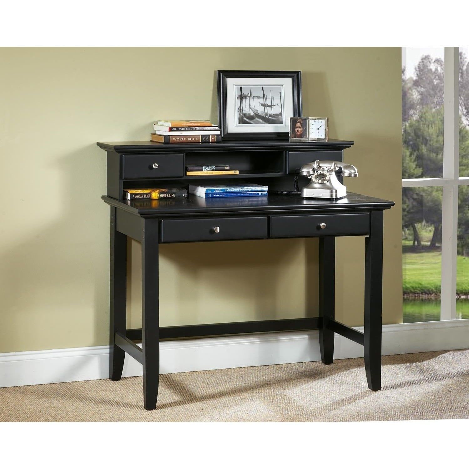 mean cheap desks originality computer black desk white most with home hutch spaces office modern for small