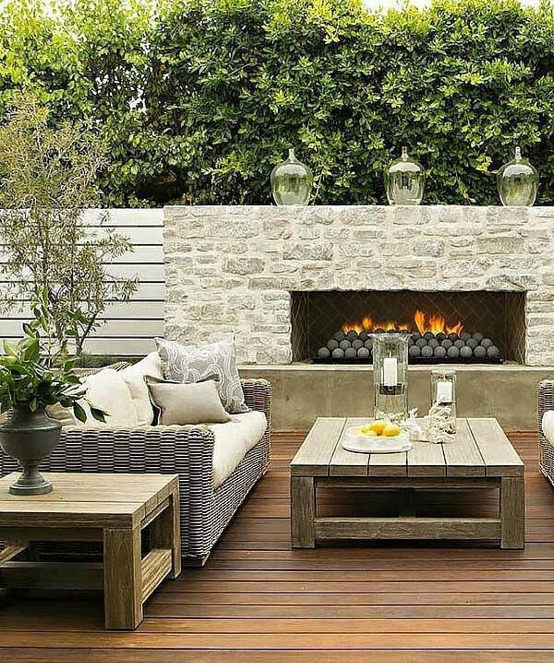 Outdoor Living Northside Pin By Northside Realty Inc On Outdoor Spaces In 2018 Outdoor