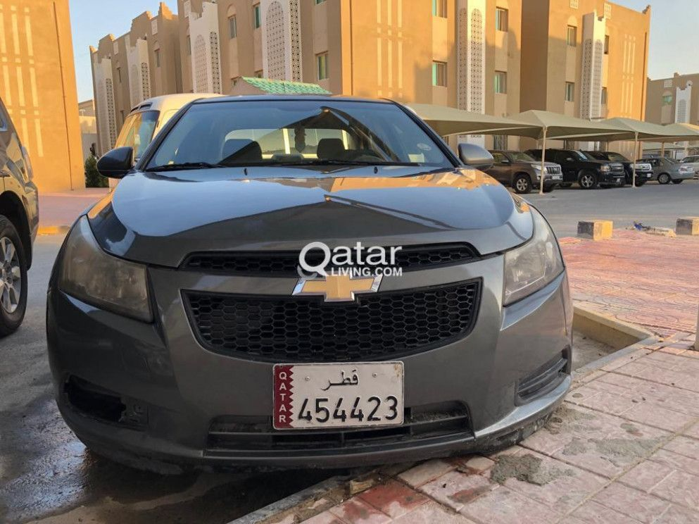 8 Image Chevrolet Cruze 2020 Price In Qatar In 2020 Chevrolet