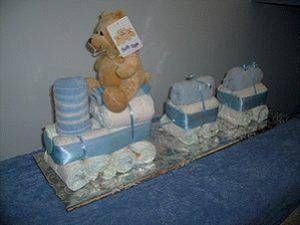 Pin By Michele Rapoza On Baby Stuffs Baby Shower Gifts Baby