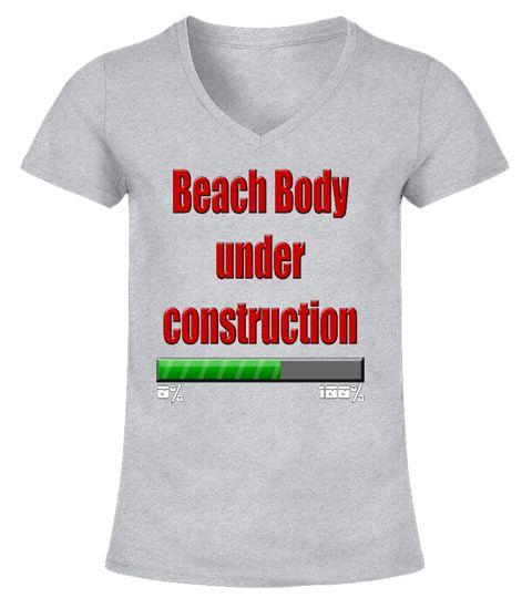 Beach Body V Ausschnitt T Shirt Frauen Basketball Tshirts, Basketball Shirts,  Basketball Tshirt Design, Basketball Shirt Ideas, Basketball Tshirt Qu2026