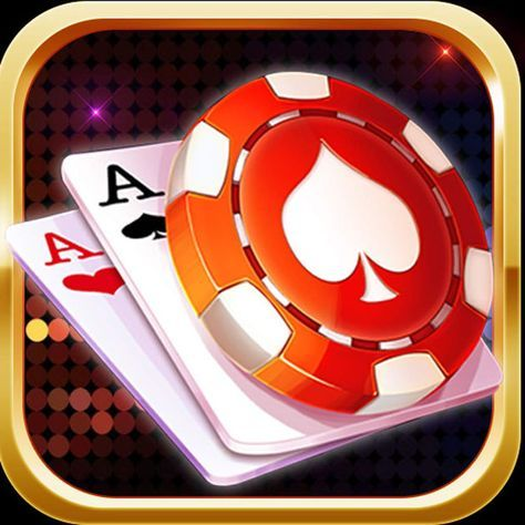 казино онлайн хорошее