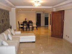 Apartamento En Urb Calicanto Maracay Apartamentos Pisos Marketing Inmobiliario