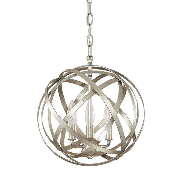 Axis chandelier kitchen pendantsisland pendantsgold pendantpendant lightinglight