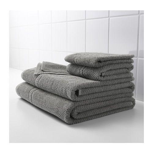 Us Furniture And Home Furnishings Grey Bath Towels Ikea
