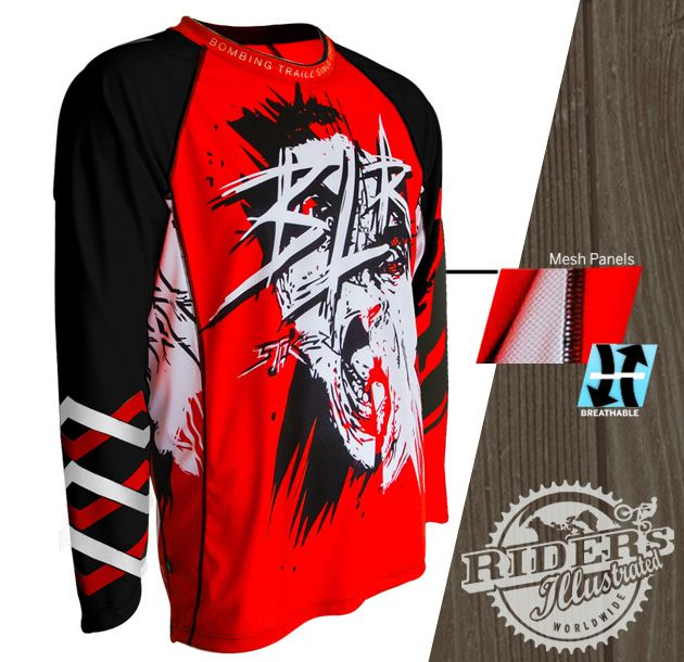 http://www.biehler-shop.de/sondereditionen/riders-illustrated/23/freeride-enduro-jersey-stoker?c=23