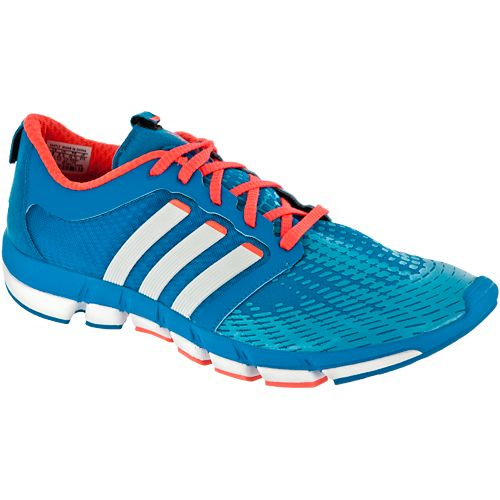 best sneakers 460b2 bc1ea adidas adiPure Motion -- anyone kind enough to buy me a pair of this nice  shoes )