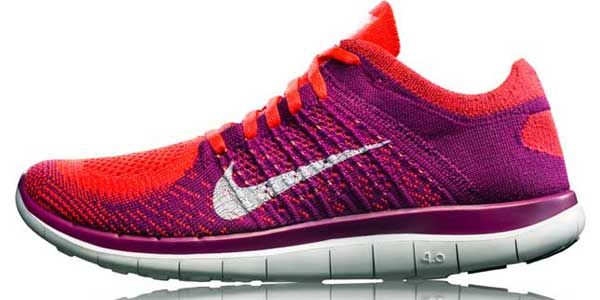 buy popular a470f 5e61a Advertisement  Nike Air Max - Essential Sneaker (Women)
