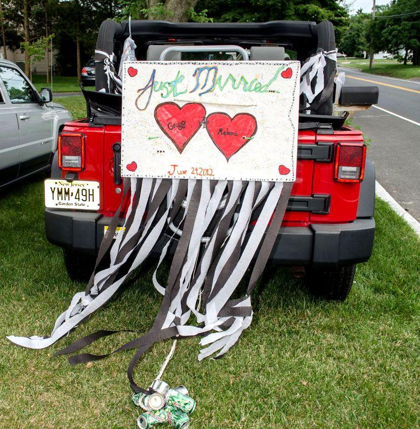 Pin on Jeep Theme Wedding Ideas