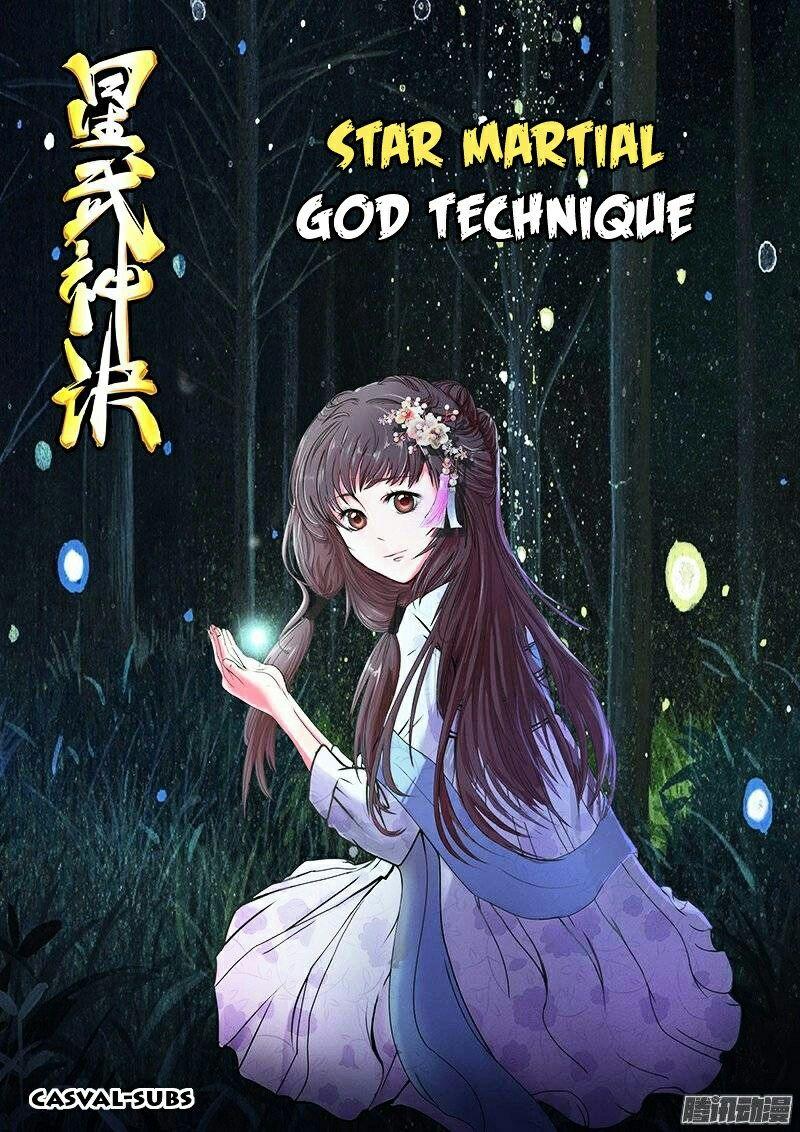 Pin By Deh Yunna On Star Martial God Technique Martial Christmas Fairy Garden Fairy Garden Pots