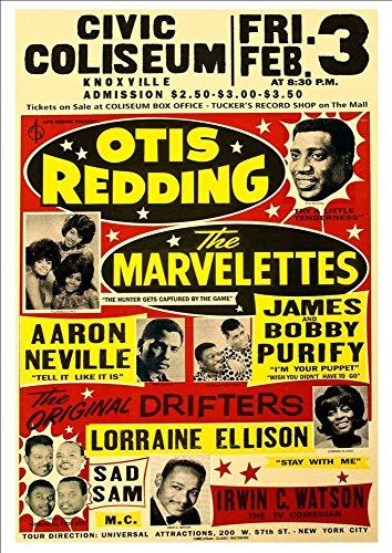 Pin by Marie D'ovidio on lettepress poster | Vintage concert