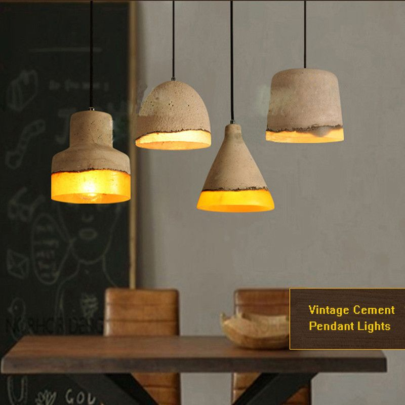 Alibaba aliexpress vintage alibaba aliexpress vintage retro 3 heads whiteblack dining room metal pendant lights lamps ceiling fixtures mozeypictures Image collections