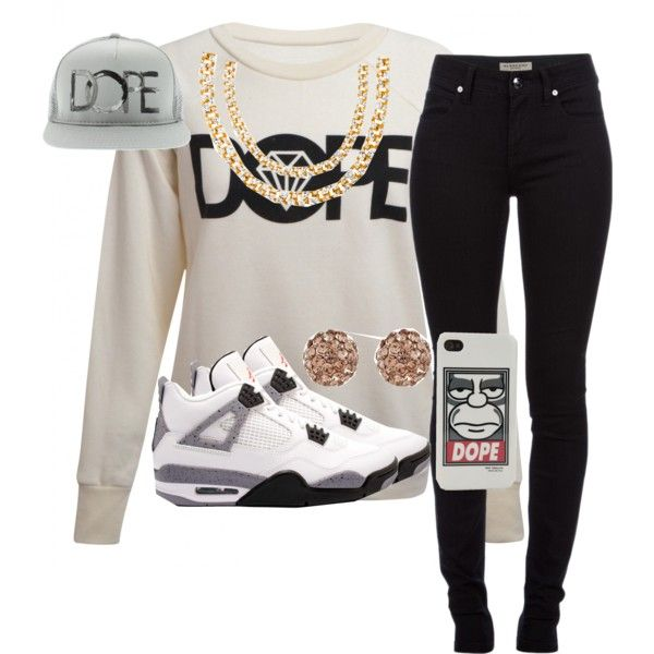 polyvore summer outfits 2014 dope swag outfits
