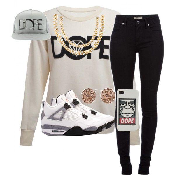 e3291c6309f93e Polyvore Summer Outfits 2014
