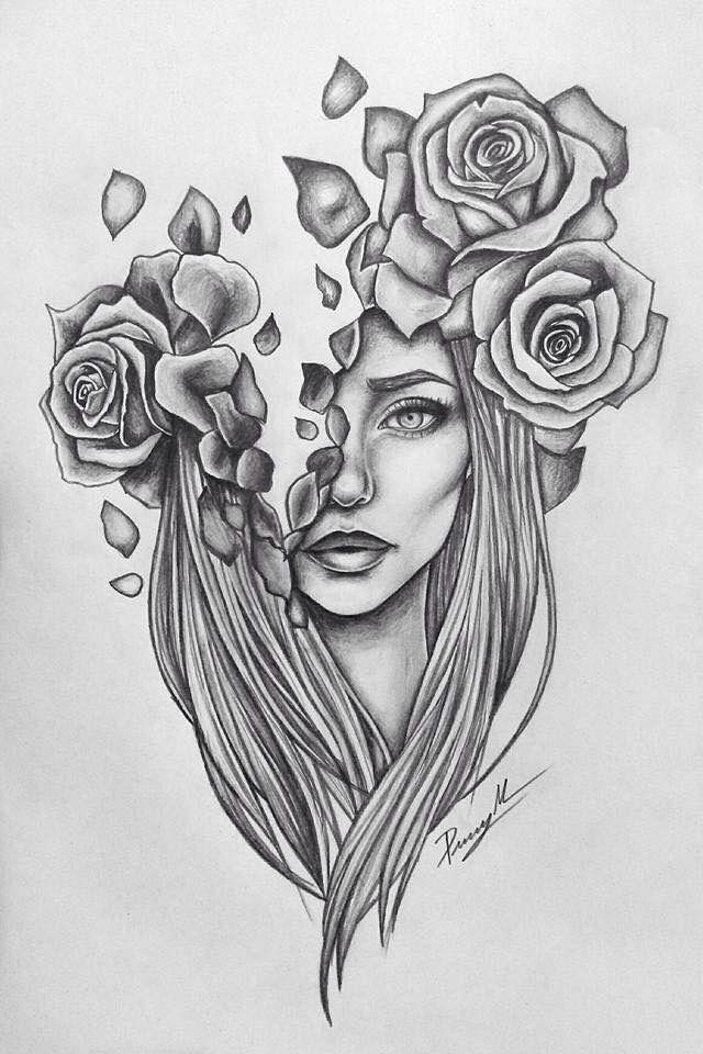 Alice no País das Maravilhas @animetattoobr @geektats @epicgamerink Lynn Harri … – Tatuajes, Ideas de tatuaj… in 2020 (mit Bildern)