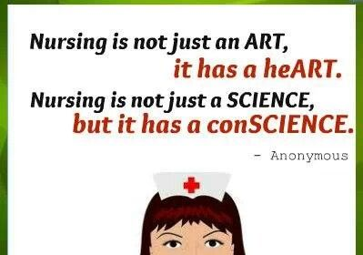 Nursing Nurse Quotes Quotes Inspirational Thoughts