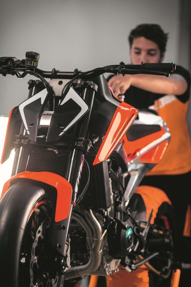 2018 ktm 790 duke price.  790 teasing us the prototype of 2018 ktm 790 duke we get out first glimpse  ktmu0027s street bike with a paralleltwin engine in ktm duke price