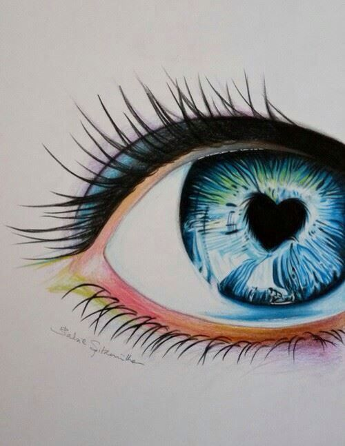 Pin By Georgia Duke On Eyes In 2019 Drawings Pencil Art