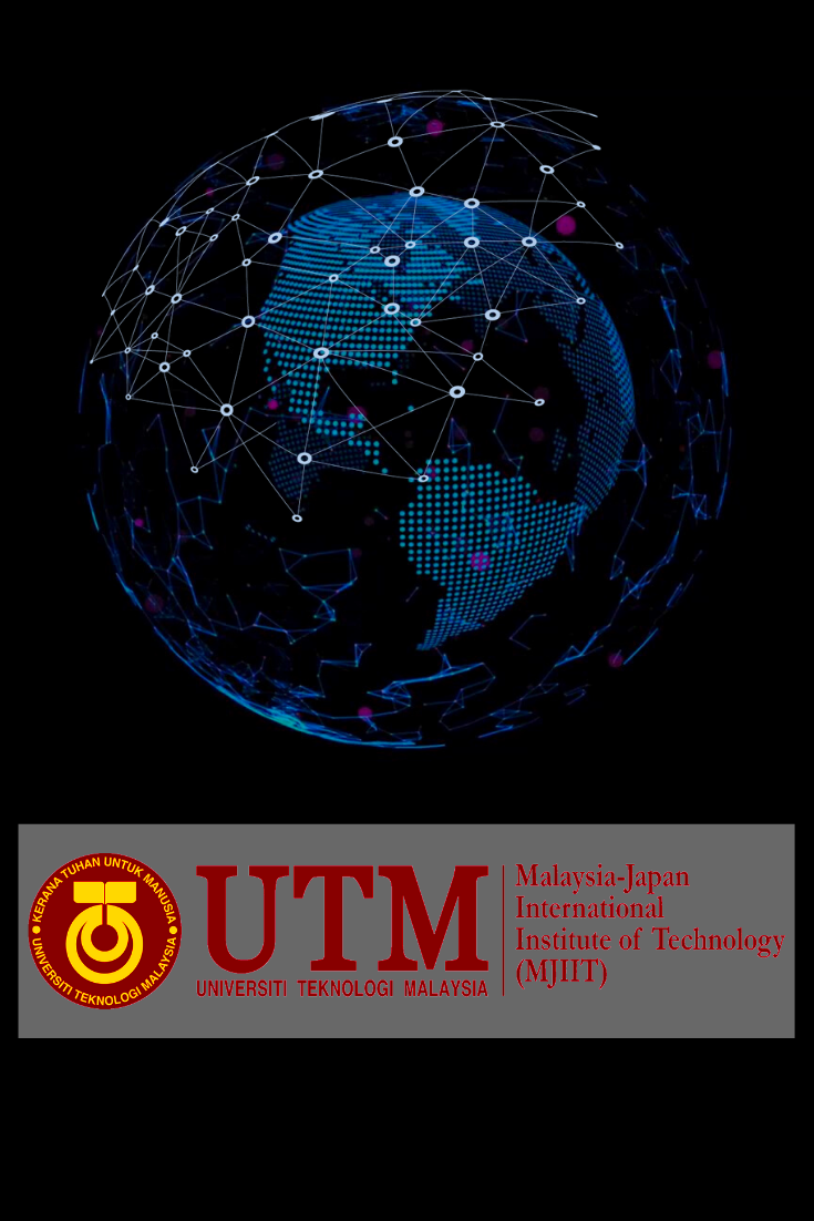 Malaysia Japan International Institute Of Technology Mjiit Plan To Improve Its Education Style Bachelor Of Technology Technology Management How To Plan