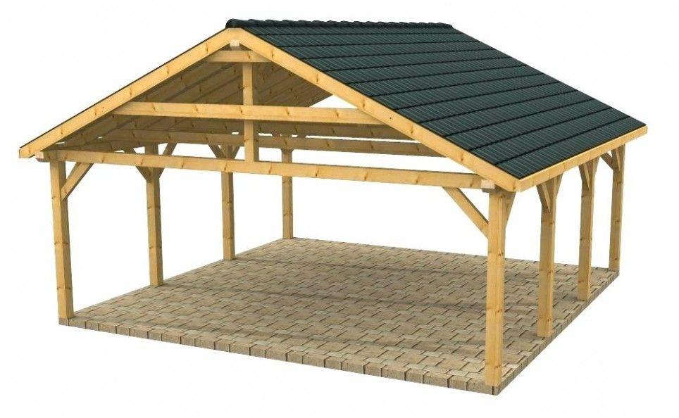 How To Build Carport Carport After Build Carport Plans 6giaitri Info How To Build Carport Plans Carport Plans Carport Designs Wooden Carports