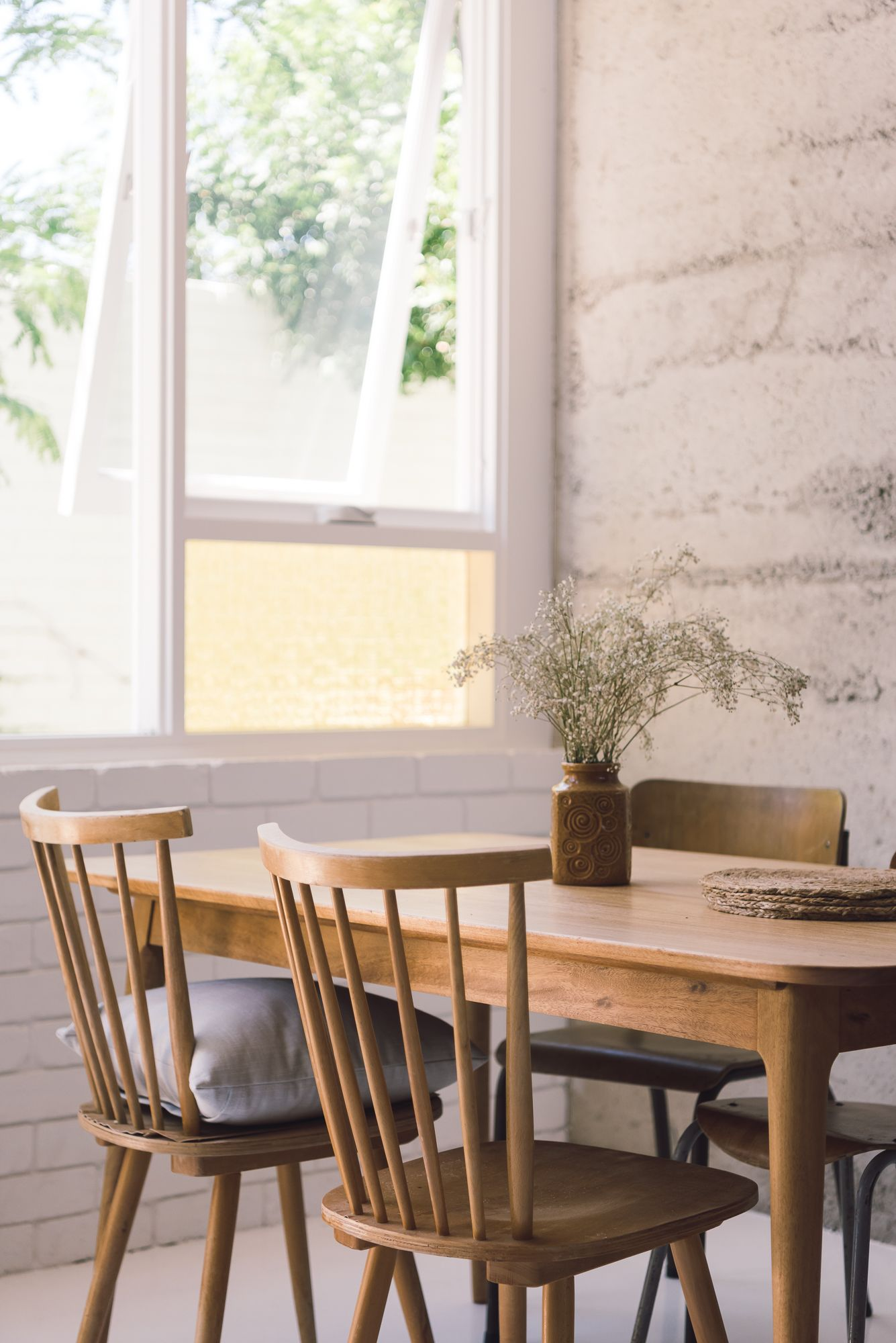 Swell Tanya Mckenna Perth Wa Dining Rooms Cozy House Eco Interior Design Ideas Philsoteloinfo