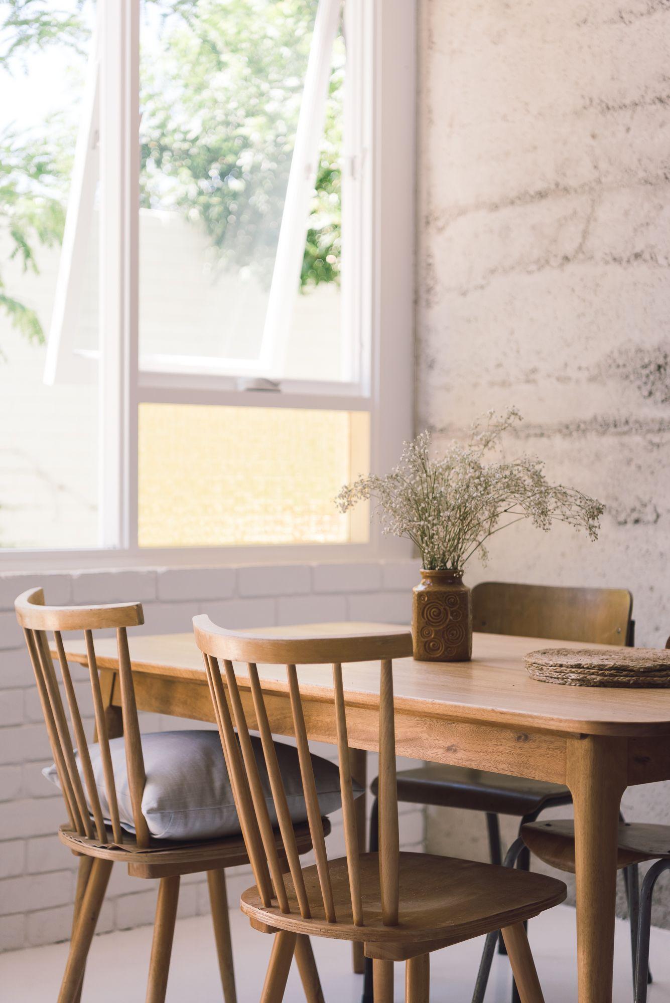Tanya Mckenna Perth Wa Home Decor Kitchen Remodel Home