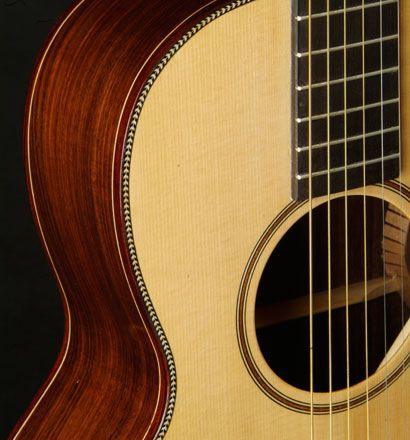 Guitars | Rhoton Guitars  www.rhotonguitars.com
