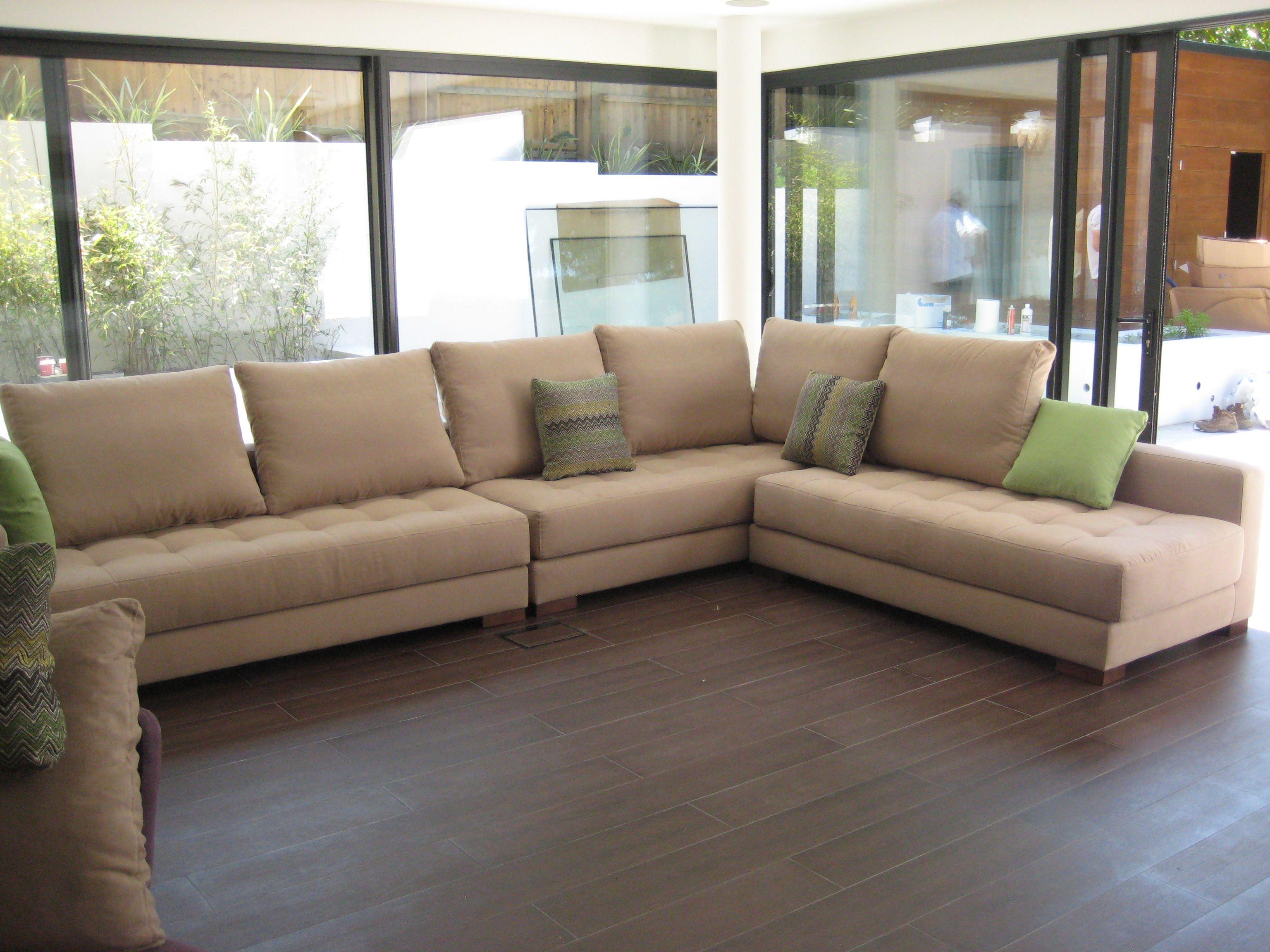 100 Cm Wide Sofa Bed Madrid Yecla Sectional Modules In Romo Linara Fabrics