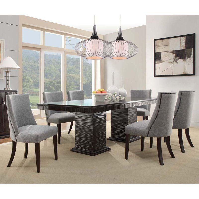غرف سفرة مودرن كبيرة Cheap Dining Room Sets Rectangular Dining Room Table Affordable Dining Room Sets Chicago discount dining room furniture