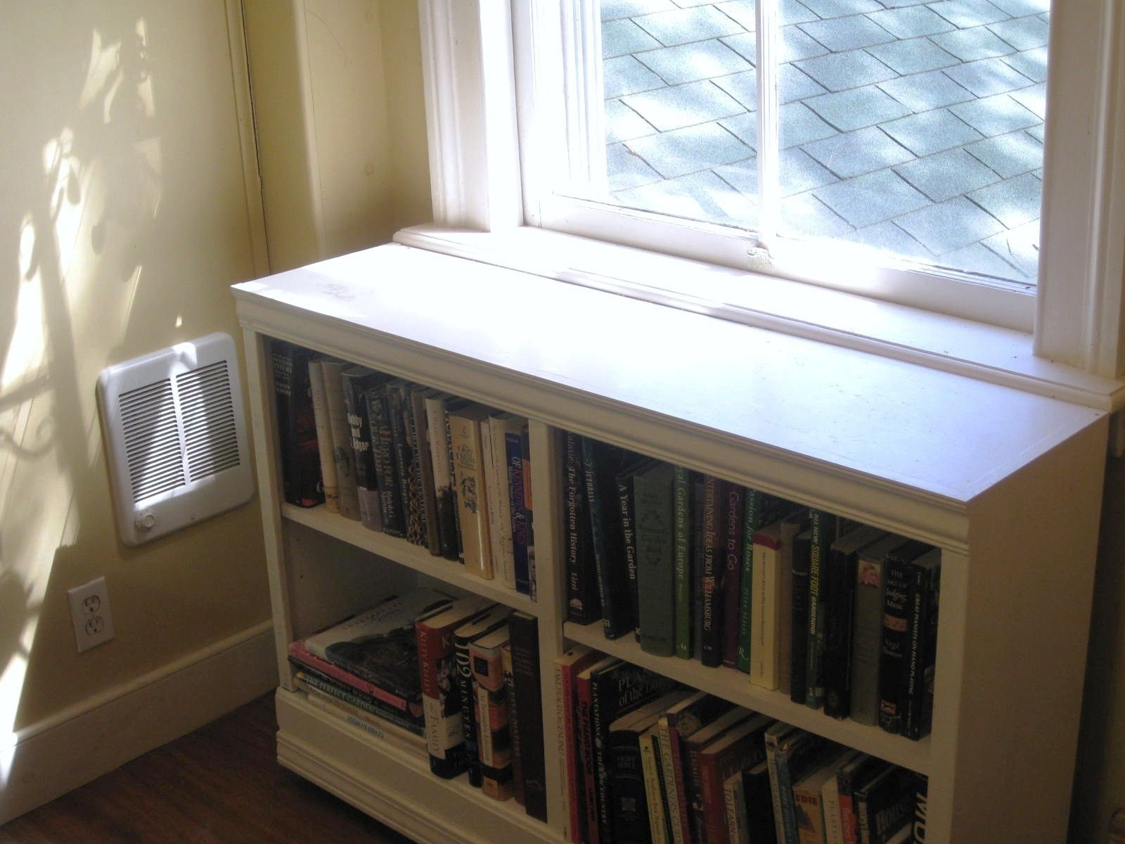 Kitchen window without sill  kitchen window sill shelf  navigatorspbfo  pinterest