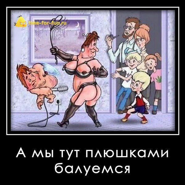 нравится читай! казахски порно видео быть. Малый
