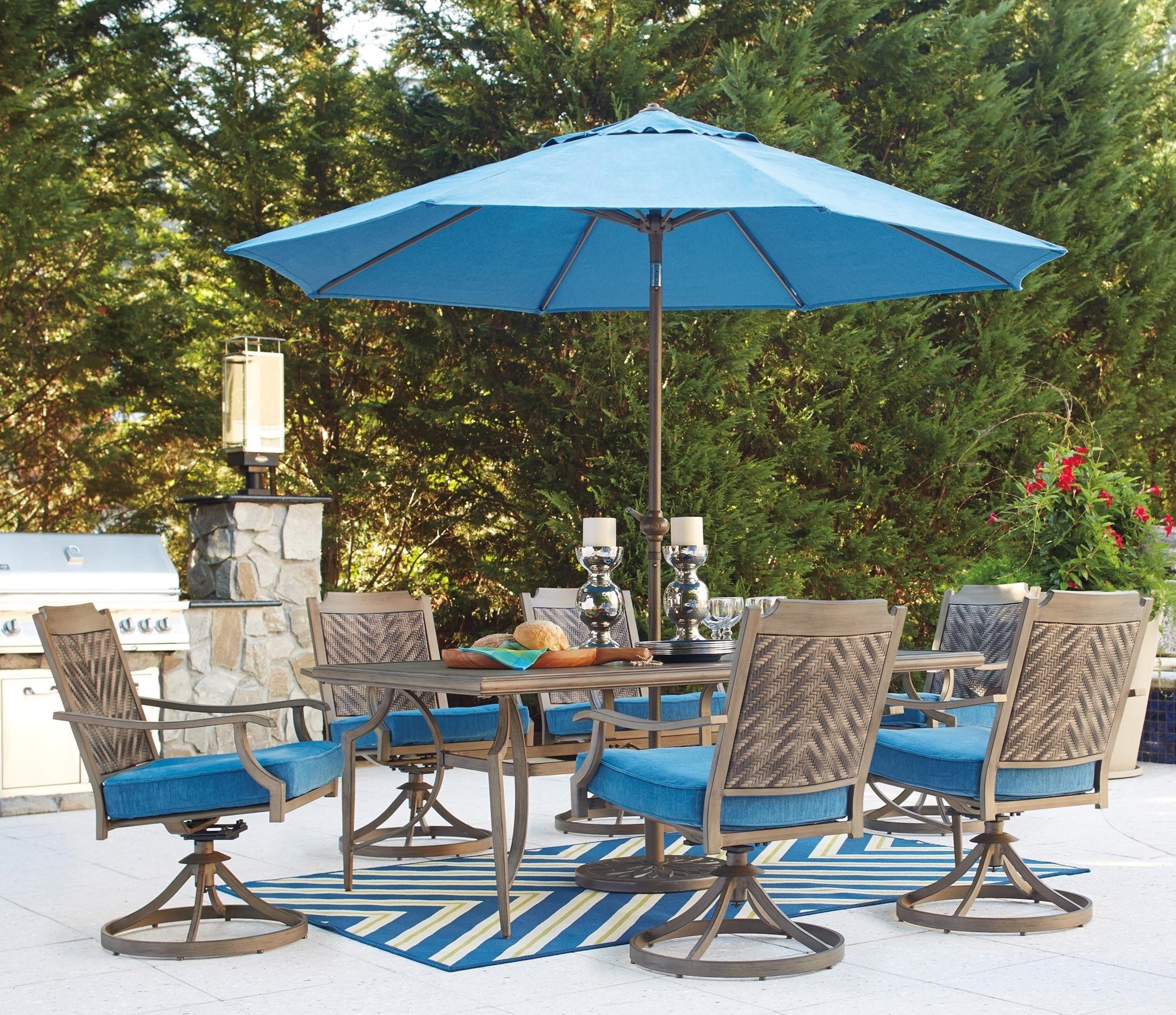 Outdoor Einstellung Teiliges Outdoor Speise Set Wo Kaufen Gartenmobel In Meiner Nahe Wicker Patio Dining Set Clear Terassenideen Essplatz Im Freien Gartendach